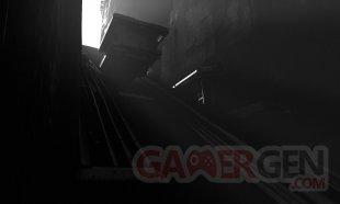 Playdead teasing jeu SF 25 01 2021 (2)
