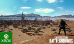 PlayerUnknown's Battlegrounds : surprise, la carte Miramar arrive après-demain sur Xbox One