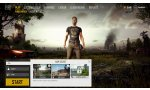 PlayerUnknown's Battlegrounds : il sera enfin possible de choisir la carte