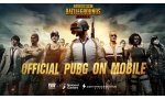 PlayerUnknown's Battlegrounds : la version mobile officiellement lancée sur iOS et Android