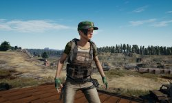 playerunknown battlegrounds xbox one