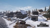 PlayerUnknown's Battleground PUBG Vikendi screenshot 13