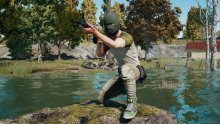 PlayerUnknown's Battlegrounds Pack Xbox One Skins (1)