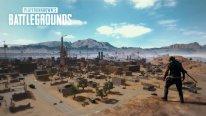 PlayerUnkwowns Battlegrounds PUBG bonus précommande 03 13 11 2018