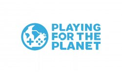 Playing for the planet 23 09 2019