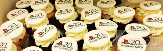 PlayStation 20 ans 3