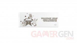 PlayStation 4 PS4 Phantasy Star Online 2 console (5)
