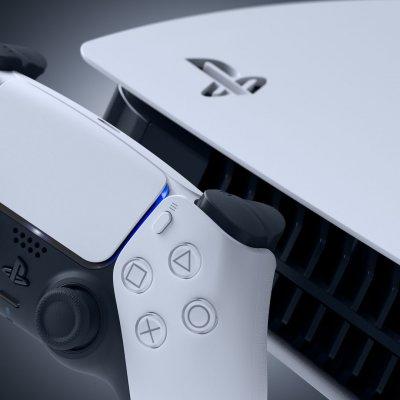 INSOLITE sur la PS5 : une grande enseigne japonaise met en vente 300 machines, mais le désordre s'installe très vite - GAMERGEN.COM
