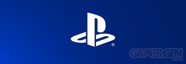 PlayStation 5 PS5 logo head banner 4