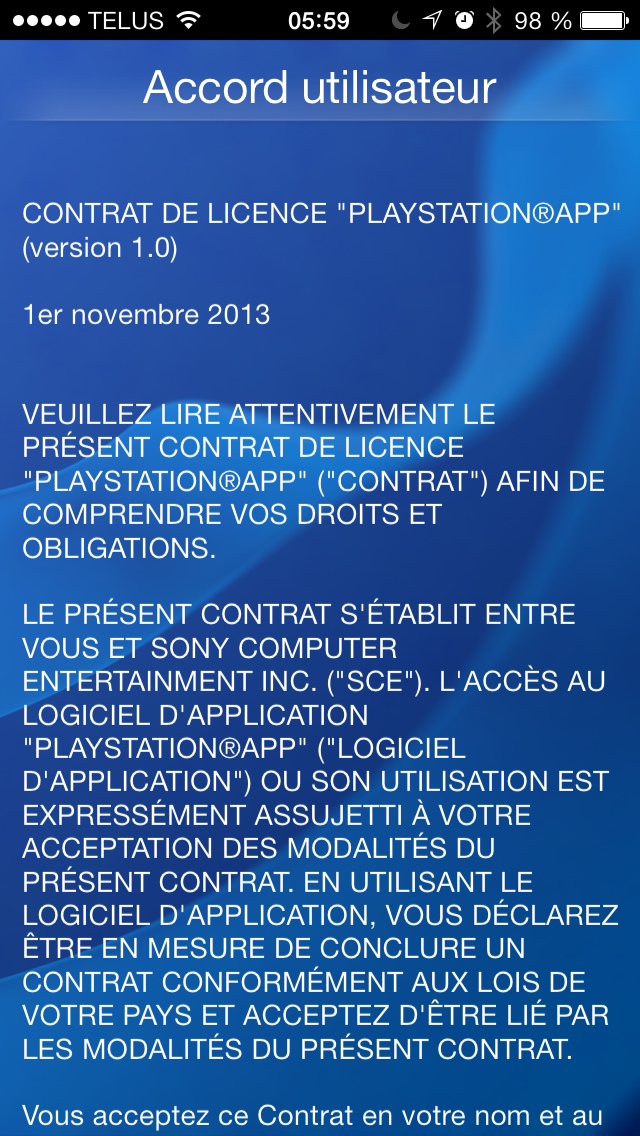 playstation-app-ios-android-1