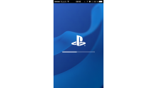 playstation-app-ios-android-2