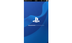 playstation app ios android 2