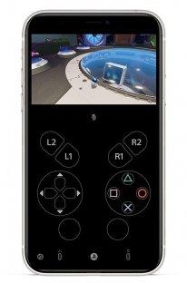 PlayStation App update 03 14 09 2021