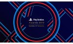 PlayStation Awards 2019 : voici la liste des gagnants