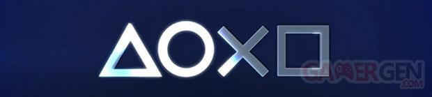 PlayStation ban
