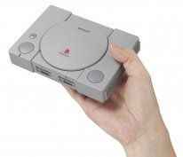 PlayStation Classic 03 19 09 2018