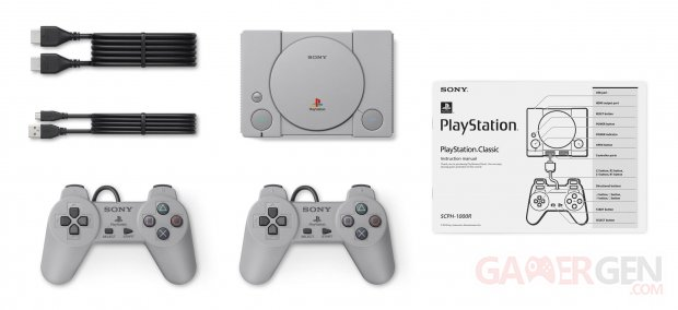 PlayStation Classic 04 19 09 2018