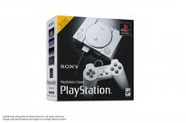 PlayStation Classic 06 19 09 2018