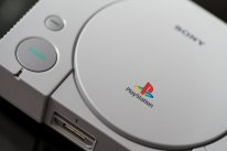 PlayStation Classic 08 11 2018 pic 1