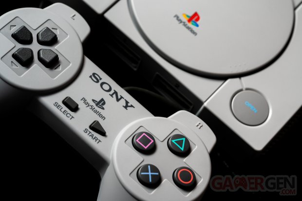 PlayStation Classic 08 11 2018 pic 3