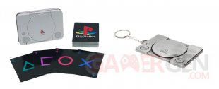 PlayStation Classic edition limitee pack images (3)