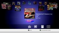 PlayStation Classic images menu details (17)