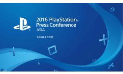 PlayStation Conference Asie image