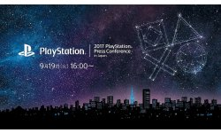 PlayStation Conference image