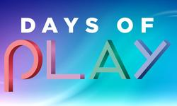 PlayStation Days of Play 2020 pic 2