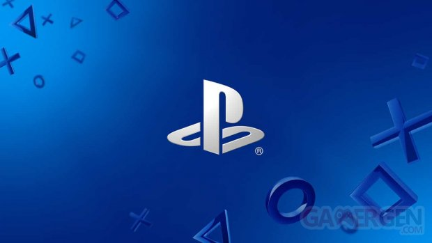 PlayStation Direct Store