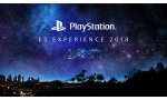 playstation e3 experience 2018 conference sony sera suivre cinema
