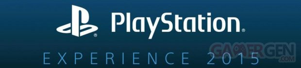 PlayStation Experience 2015 ban