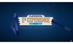 PlayStation Experience e3 image