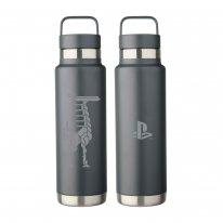 PlayStation Gear Horizon Raw Materials 6