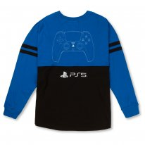 PlayStation Gear PS5 4