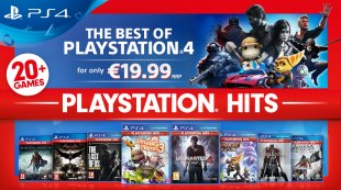 PlayStation Hits visuel 19 06 2018