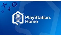playstation home trophees patch 186 2