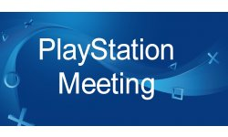 PlayStation Meeting image (2)