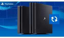 PlayStation Network changement ID PSN