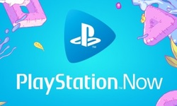 PlayStation Now 12 mois