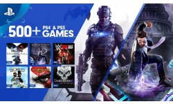 PlayStation Now image