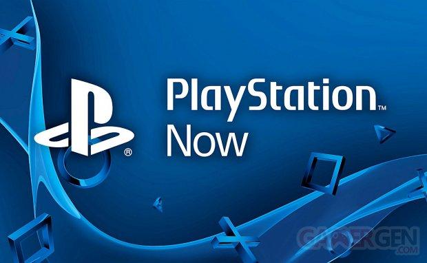 PlayStation Now logo ban image