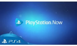 PlayStation Now logo images