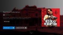 PlayStation Now PS+ Jeux menu catalogue images (6)