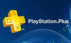PlayStation Plus banniere 1