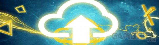 PlayStation Plus image (11)