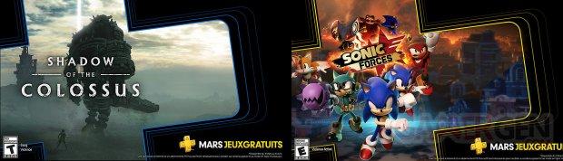 PlayStation Plus image (1)