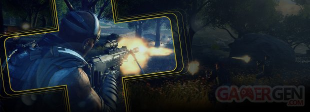 PlayStation Plus image (2)