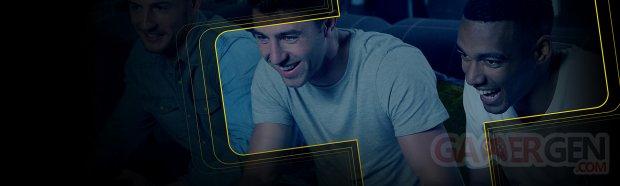 PlayStation Plus image (3)