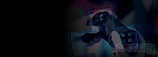 PlayStation Plus image (4)